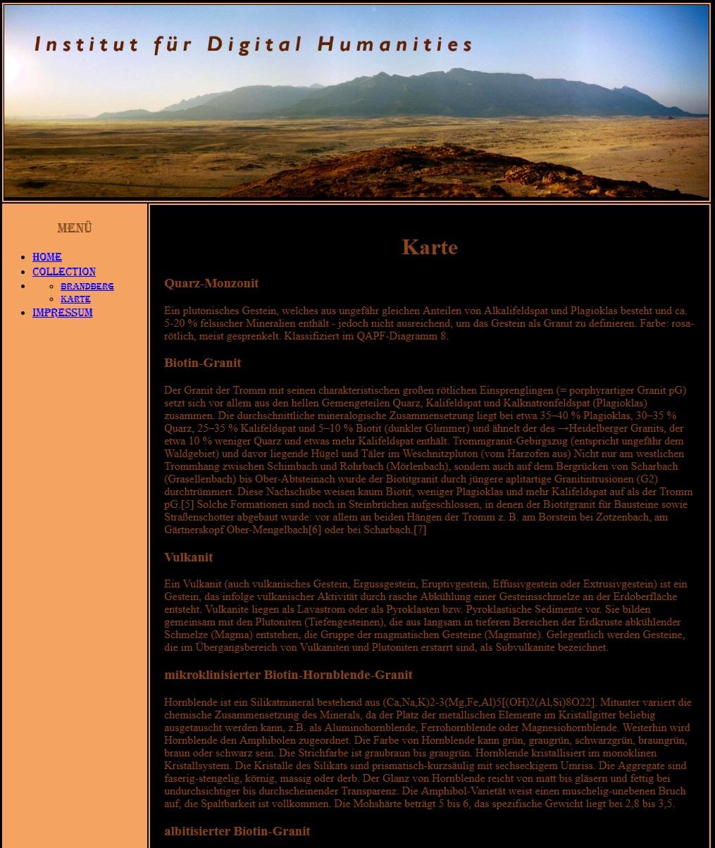 kniffel gewinnkarte pdf
